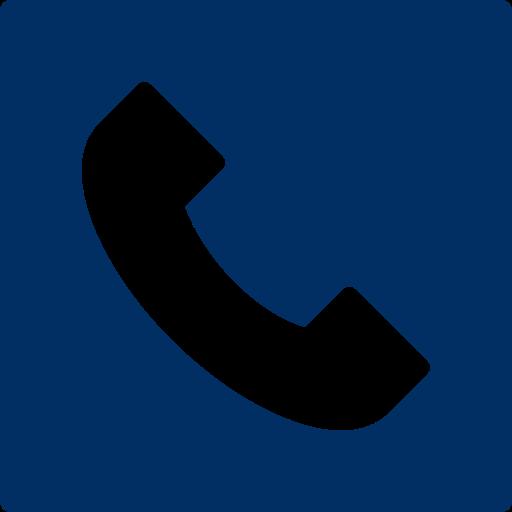 Свяжитесь с нами по телефону