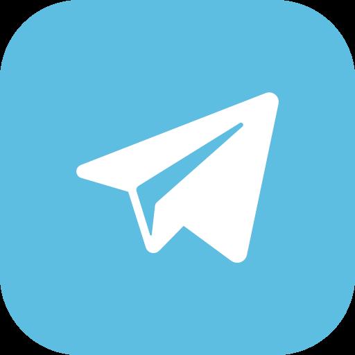 Свяжитесь с нами в телеграм