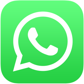Свяжитесь с нами по whatsapp
