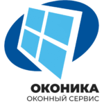 remont-okon-v-orenburge-okonika-03