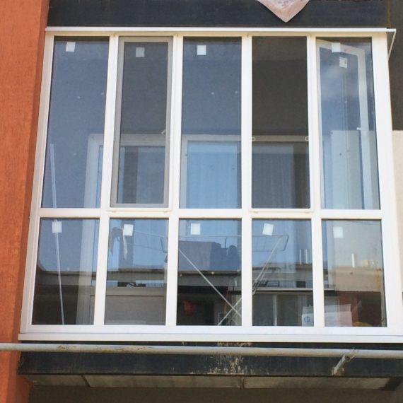 офисные перегородки оренбург