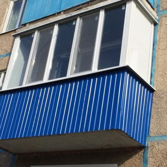 окна для дачи оренбург